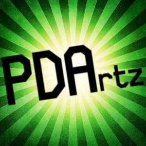 PDArtz's Profile Picture