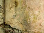 Backgrounds Walls II