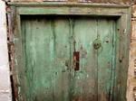 Doors IX