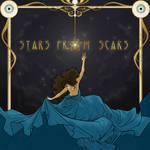 SH - Stars From Scars (Playlist)