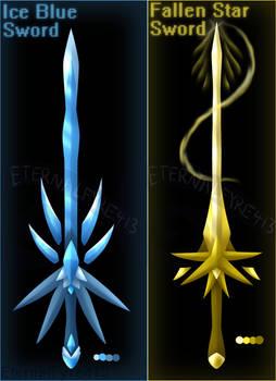[OPEN 2/2 OTA] Sword adopts 1
