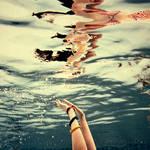 Reach by Camaryn