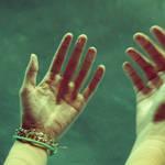 .:Wrinkles:. by Camaryn
