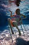 Princess of the Underwaters II
