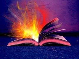 .:Fairy Tale:. by Camaryn