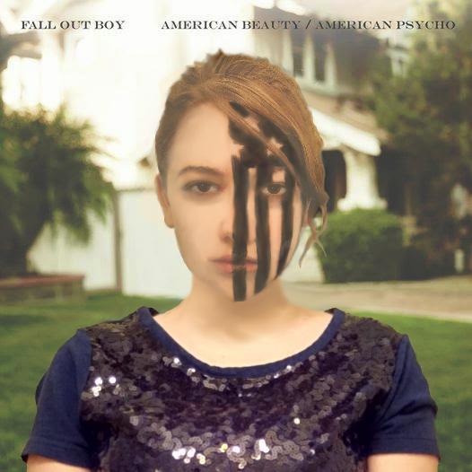 American Beauty/American Psycho by Loplovinglydia