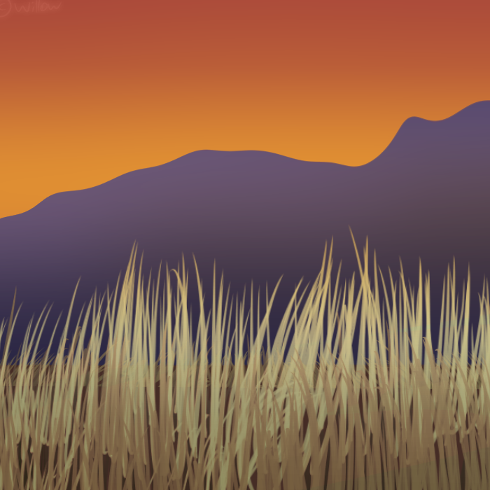 dry grass field background. Background: Wheat/dry Grass Field By MysteriousWillowChan Dry Background G