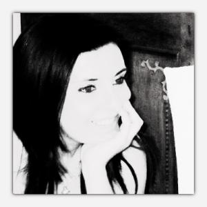 RafusChan's Profile Picture