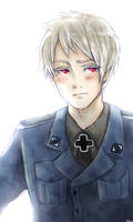APH: Prussian