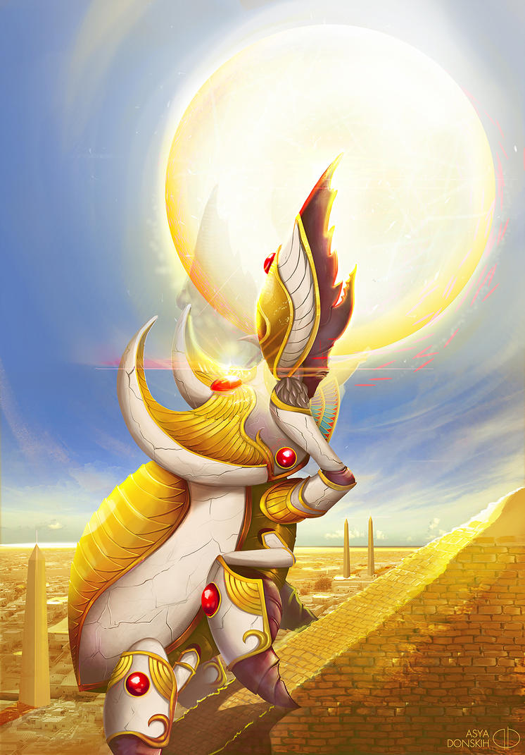 khepri_the_dawn_bringer_by_yeeeeees-daj8