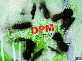 OPM by Akopito by Akopito