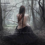 Inner Melody