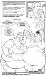 Damandyz Donuts Page 3