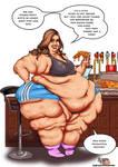 10K Calories Challenge 5