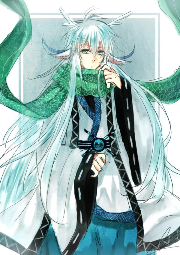 sc1: shrimpHEBY by shouu-kun
