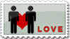 love2 by crazykira-stamps