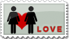 love3 by crazykira-stamps
