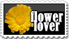 flower lover2 by crazykira-stamps