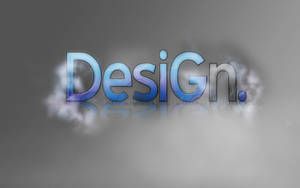 Design? What it means to me... by kenendy