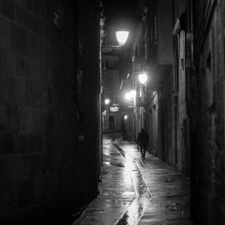 una_noche_en_pontevedra_by_antte-d7i29fm