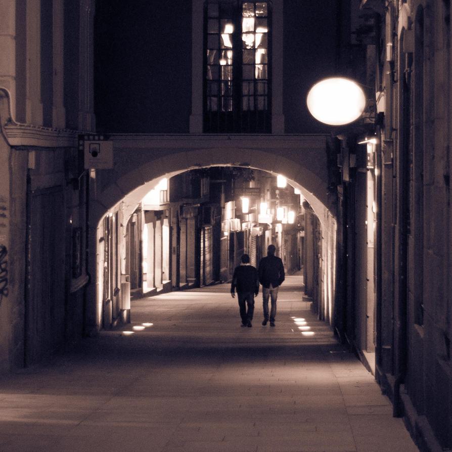 una_noche_en_pontevedra_by_antte-d7i649u