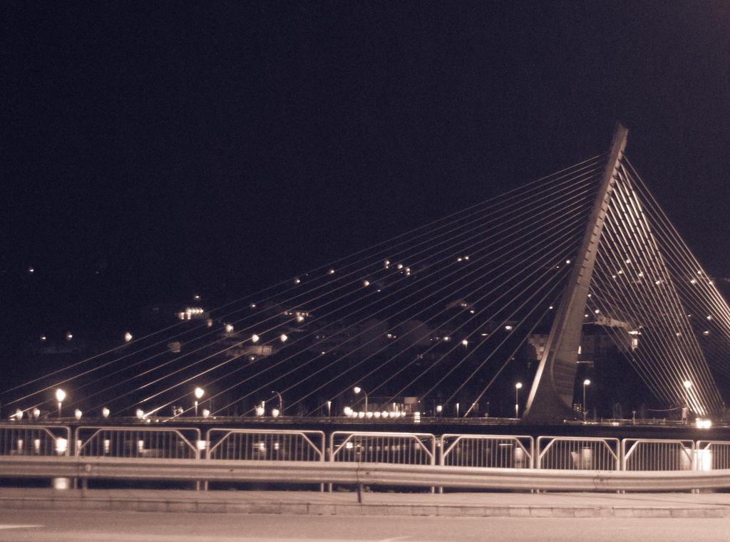 ponte_de_pontevedra_by_antte-d7i64a5.jpg
