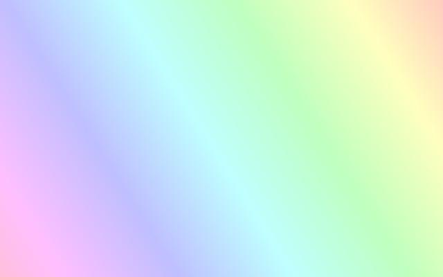 pastel colors background tumblr pastel background colors