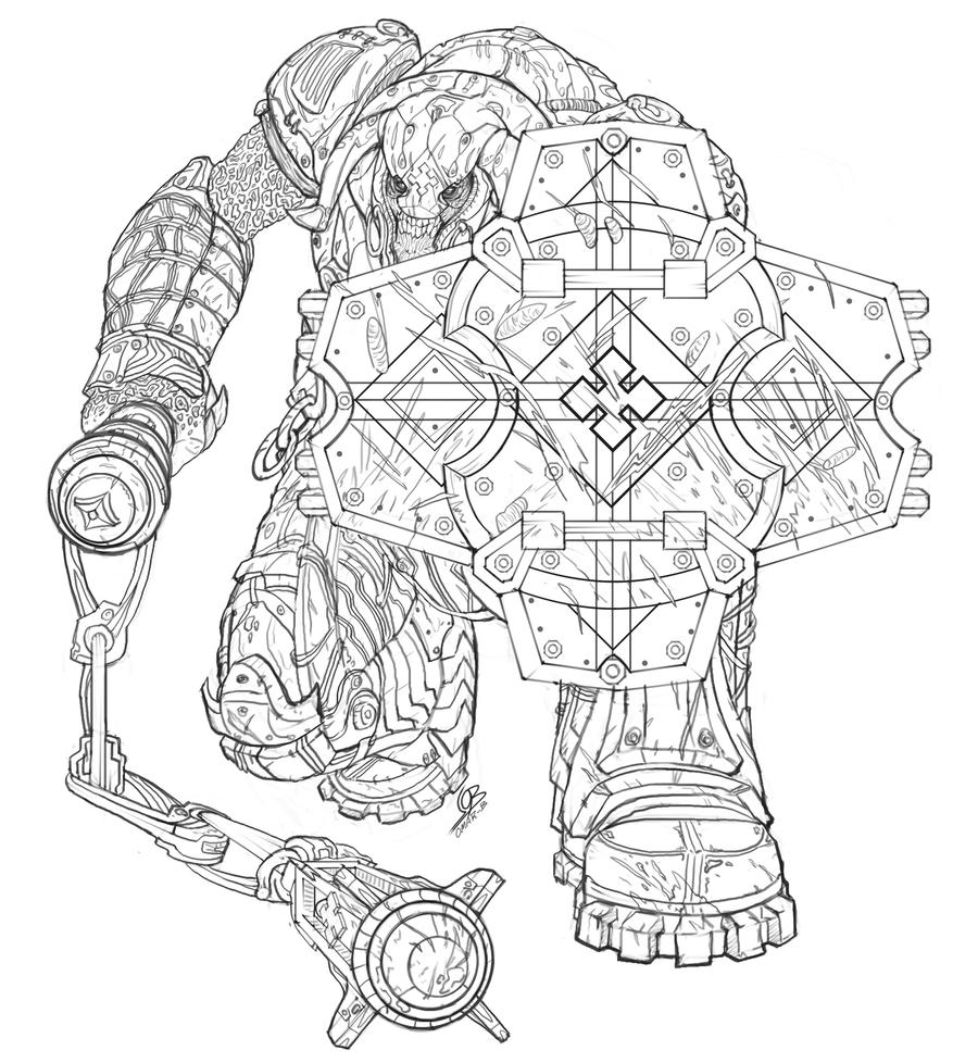 Giant Killer Robot 18973179 also Showthread further Stock Illustration Ste unk Outline Vector Owl Gear Metallic Steam Punk Made Steel Vintage Isolated White Image63795427 together with X Men Black Widow Shooting further Masquerade Mask Template. on gears coloring pages