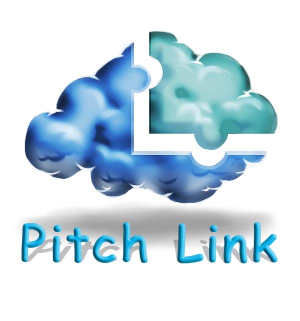 Pitch link by yezzzsir