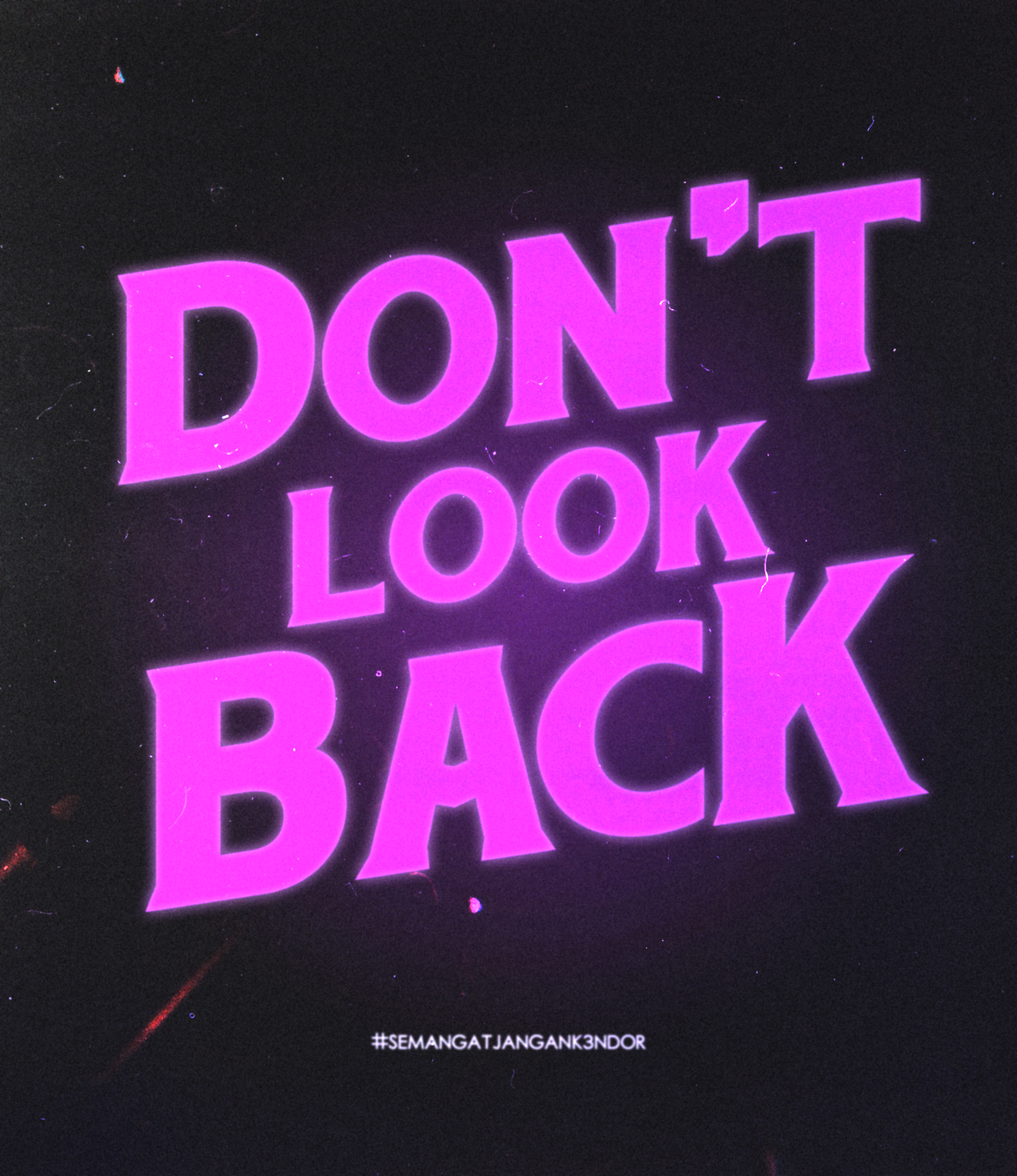 dont look back clipart wiring diagrams