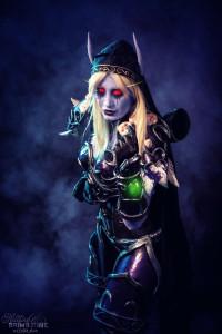 Hellfire-Valkyrie's Profile Picture
