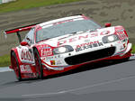 Denso SARD GT500 Supra