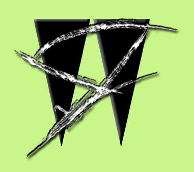 Logo by komodai
