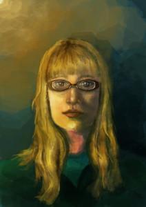 zelidnia's Profile Picture