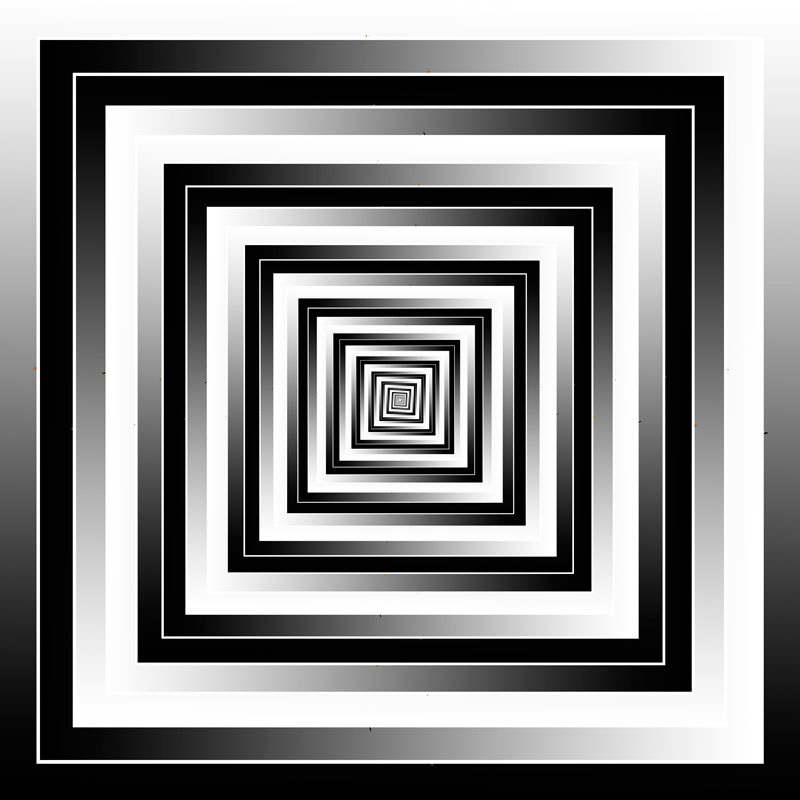 More illusion by Aspartam
