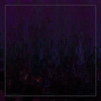 Earth : purple by Aspartam