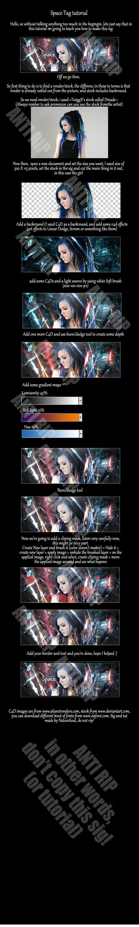 [Photoshop - Tutorial][Gfx - Space Girl by:NatureSoul] Space_Tag_tutorial___NatureSou_by_NatureSoul