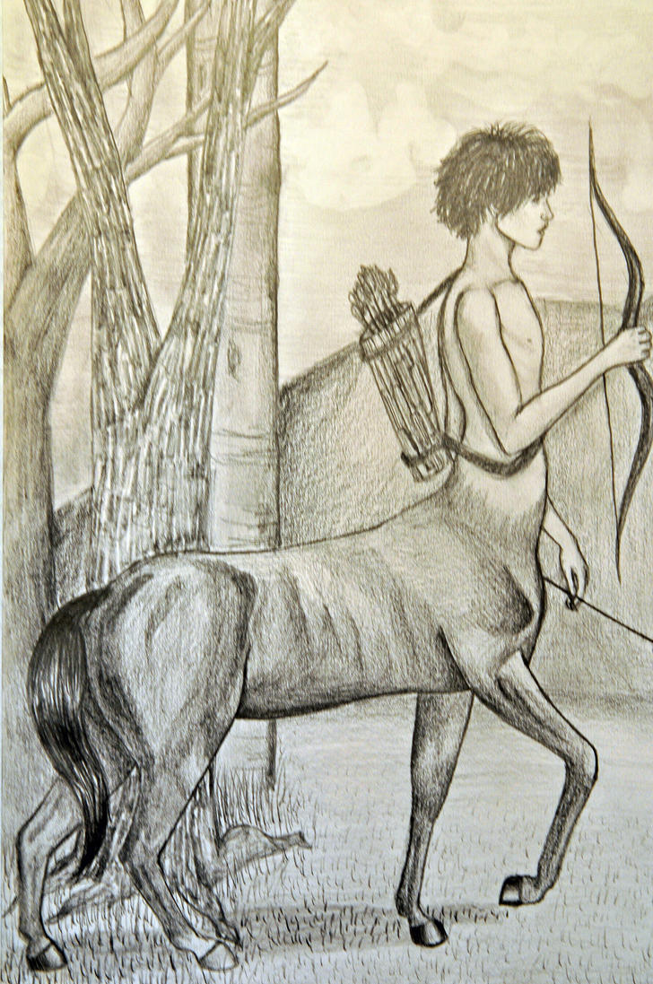 """centaur may swenson essay Poetry essay prompts 1970-2007 """"the centaur"""" (may swenson) you may wish to include analysis of such elements as diction."""