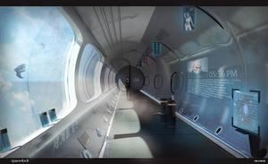 Spacedock 04 update