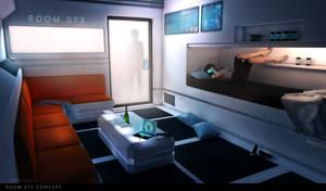 Room 073