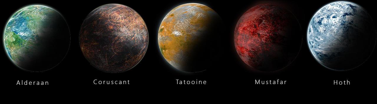 war planets - photo #19
