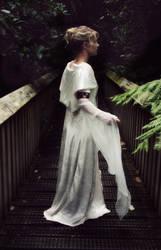 The Maiden by CathleenTarawhiti