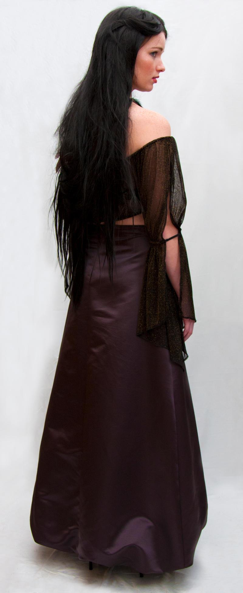 Rebekah 2