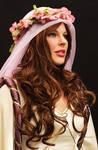 Pink Maiden 5