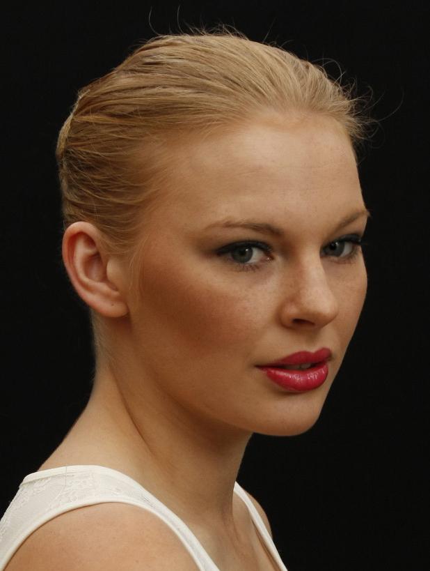 Profile by CathleenTarawhiti