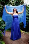 Blue maiden 2