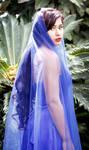 Blue Maiden 6