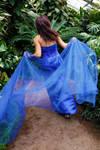 Blue Maiden 10