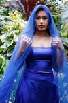 Blue Maiden 13