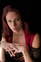 Amber 4 jpeg and psd by CathleenTarawhiti